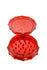 products/Red-Plastic-Acrylic-Grinder-with-Sharp-Teeth-3-inches-2.jpg