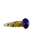 products/Twisted-Golden-Fumed-Chamber-Spoon-Pipe-with-a-Dark-Blue-Bowl-2_1a17f3b5-530f-44b1-855d-705cbd7365bb.jpg