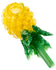 products/dankstop-pineapple-hand-pipe-2.jpg