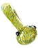 products/dankstop-tight-spiral-spoon-pipe-w-fumed-glass-green-1.jpg