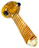 products/dankstop-tight-spiral-spoon-pipe-w-fumed-glass-red-2.jpg