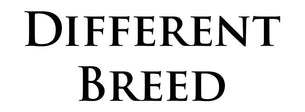 Different Breed Co.
