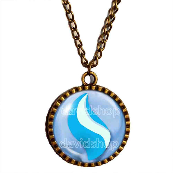 Pokemon Steelixite Mega Stone Necklace Anime Pendant Jewelry Steelix Cosplay