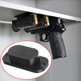 MagTech Premium Magnetic Gun Holder