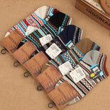 Unparalleled  New Cotton Autumn Winter Socks