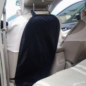 Unparalleled Car Seat Back Cover Protectors Protection For Children