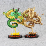 DragonZ™ Premium Shenron and Dragon Balls Set