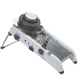 VEGETABLE CUTTER MANDOLINE SLICER