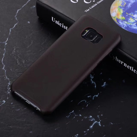 Unparalleled™ Thermal Sensor Case For [From Samsung Galaxy S7 to Samsung Galaxy S8 Plus]