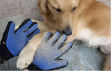 Petty™ Premium Pet Magic Brush Glove