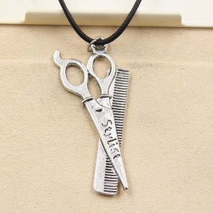 Stylist Necklace