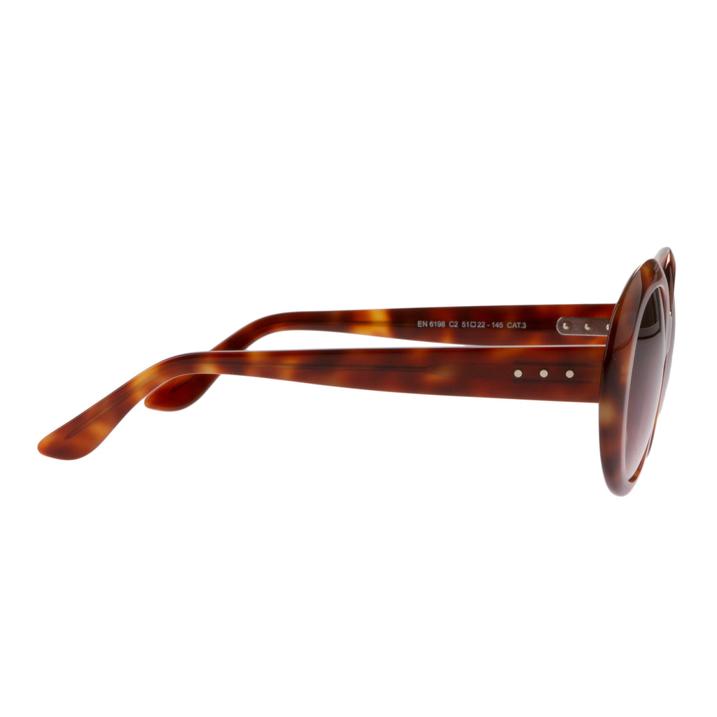 women's turtoiseshell glasses