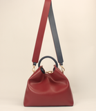 Raisin - Red Prune (Navy Handle) / Delivery End-February