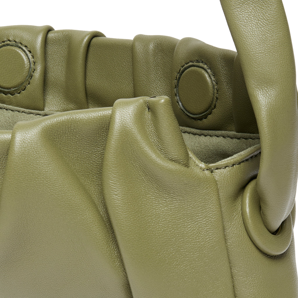 Vague <span>Olive Green</span>