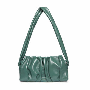 Vague Patent Green