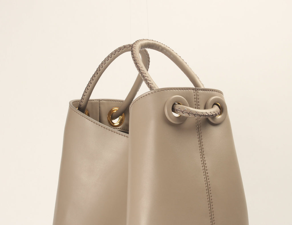 Vosges - Taupe / Delivery Mid-February