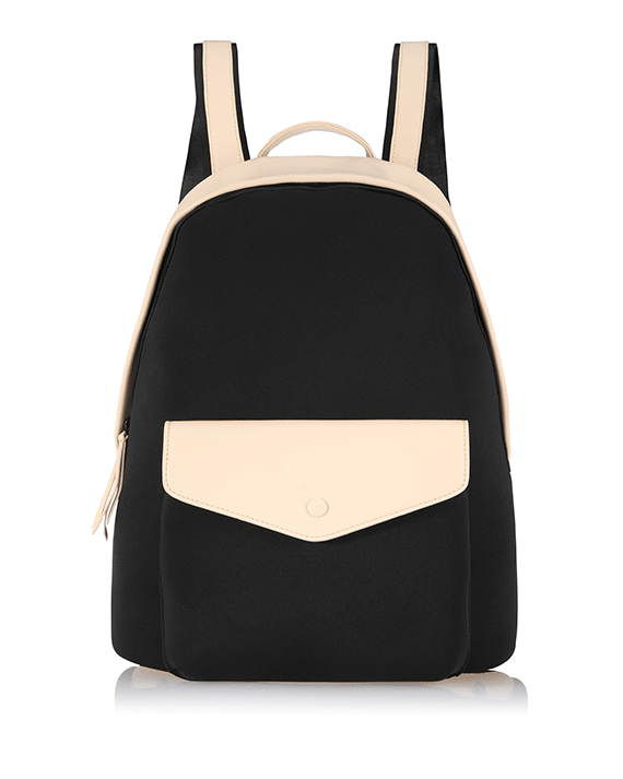 Backpack Black (Delivery in 2 weeks)