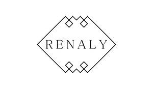 Renaly