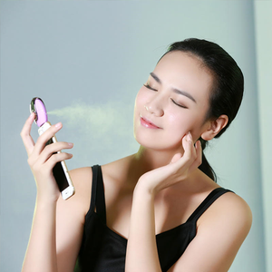 Phone Humidifier - Renaly