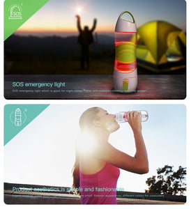 Renaly Smart Bottle - Renaly