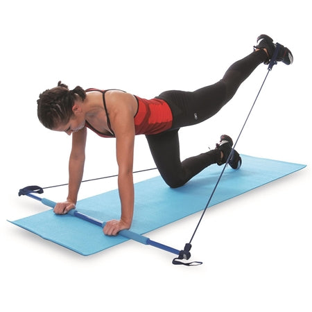 Crossbar™ Gym Trainer - Renaly