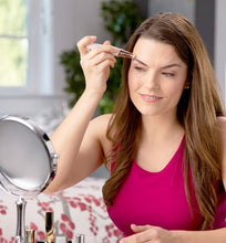 PerfectBrows™ - Painless Hair Remover - Renaly