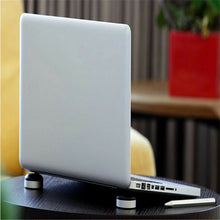 Brinze™ Magnetic Laptop Stand - Renaly