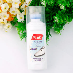Super Shoe Cleanser - Renaly