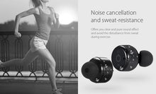 Wireless Micro Earbuds - Renaly
