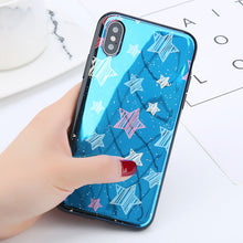 Stargazed™ iPhone Case - Renaly