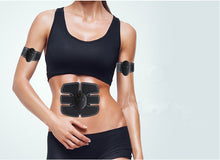 EMS Body Trainer - Renaly