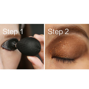 EyeStamp™ Eyeshadow Stamper - Renaly