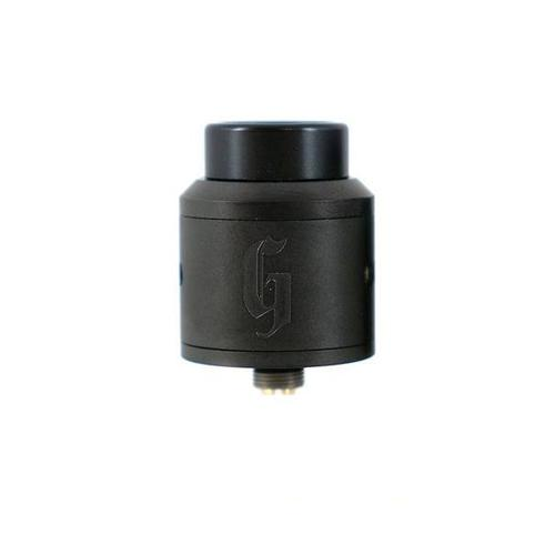 528 Customs Goon 25mm RDA-2