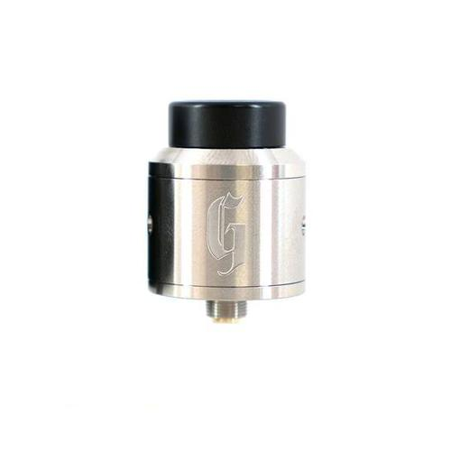 528 Customs Goon 25mm RDA-3