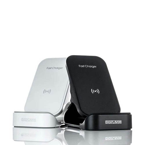 Digiflavor Edge Wireless Charging Dock-1