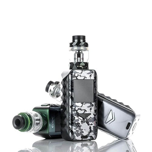 Digiflavor Edge 200W Kit-1