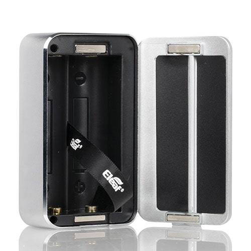 Eleaf iStick Mix Box Mod 160W-5