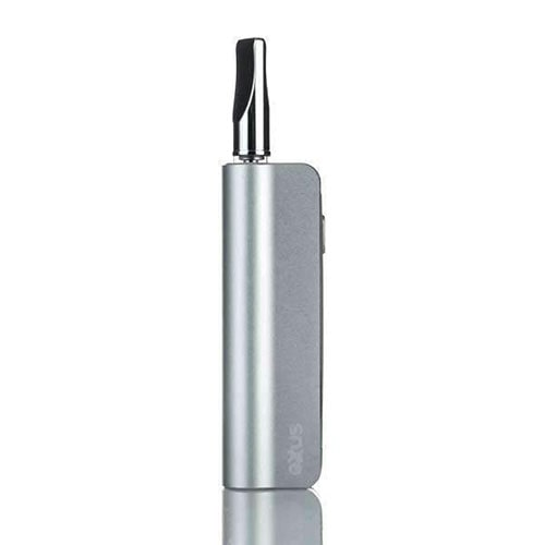 Exxus Snap Oil Cartridge Vaporizer-13
