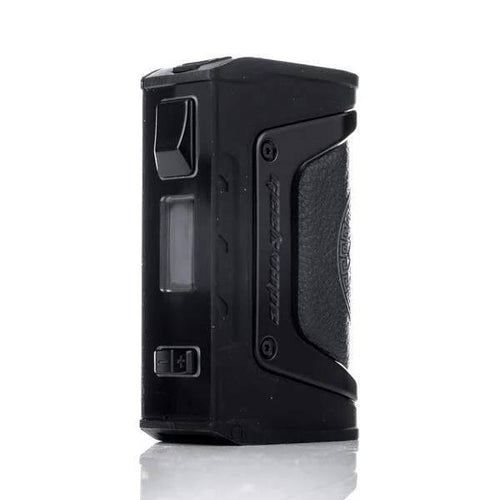 GeekVape Zeus Edition Aegis Legend 200W Box Mod-2