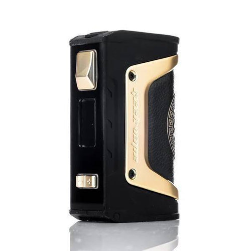 GeekVape Zeus Edition Aegis Legend 200W Box Mod-4