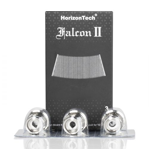 Horizon Falcon 2 Sector Mesh Replacement Coils-