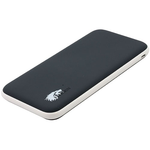IMREN 10000mAh Portable Power Bank-2