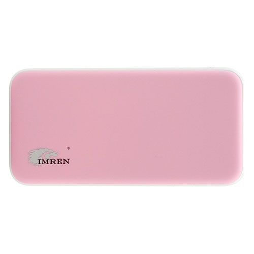 IMREN 10000mAh Portable Power Bank-8