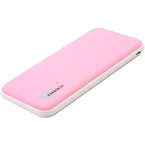 IMREN 10000mAh Portable Power Bank-7