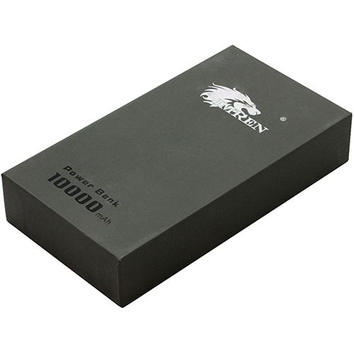IMREN 10000mAh Portable Power Bank-6