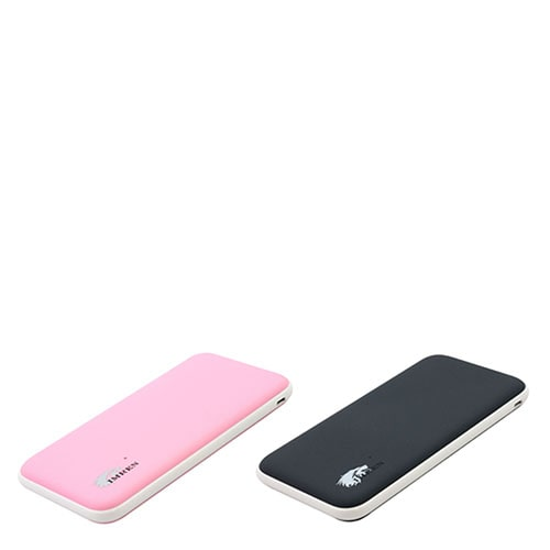 IMREN 10000mAh Portable Power Bank-1