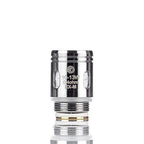 Joyetech EX-M Series Coils for Exceed Grip-3