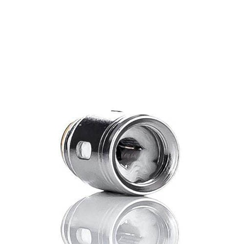 Joyetech EX-M Series Coils for Exceed Grip-4