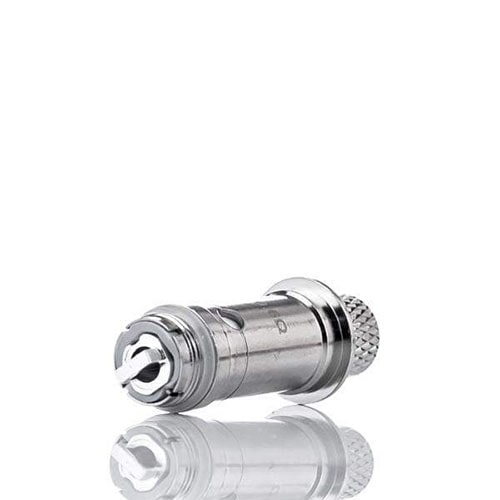 Lost Vape Lyra Replacement Coils-5