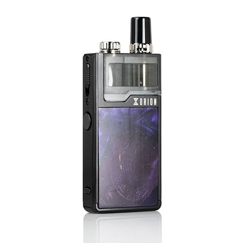 Lost Vape Orion Plus Pod Vape Kit-3